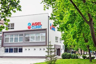 AGEL Clinic otvára v septembri novú ambulanciu, ktorá pomôže pacientom s chirurgickými ťažkosťami